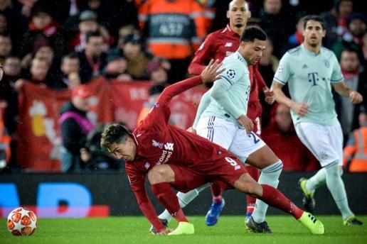 5 điểm nhấn Liverpool 0-0 Bayern Munich: Klopp nổi điên với hàng công, Trò cưng một thời của Giáo sư đã trưởng thành - Bóng Đá