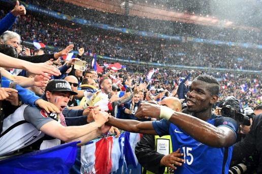France+v+Iceland+Quarter+