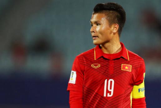 Đến La Liga, đâu là những CLB Quang Hải có thể khoác áo? - Bóng Đá
