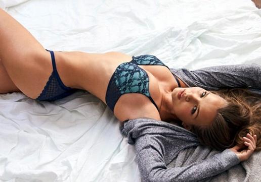 Victoria-Secret-1