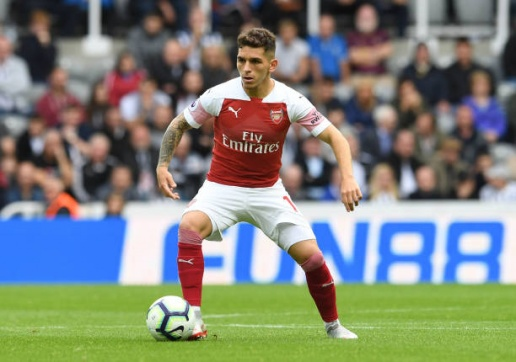 Emery đã thành công 'viên mãn' ở mùa đầu tại Arsenal vì 5 lí do - Bóng Đá