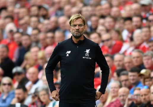Ấn tượng là thế, nhưng Liverpool khó vô địch Ngoại hạng Anh - Bóng Đá