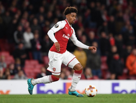 Lộ đội hình Arsenal đấu Doncaster - Bóng Đá