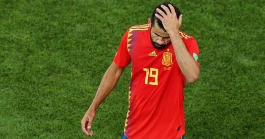 5 cầu thủ chơi ấn tượng và tệ hại nhất ở trận đấu giữa TBN vs Morocco | Bóng Đá