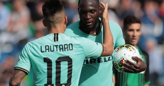 3 sự thay thế Suarez tại Barcelona: Sát thủ Serie A góp mặt | Bóng Đá
