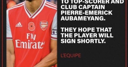 Lacazette giúp Arsenal trói chân Aubameyang bằng 1...