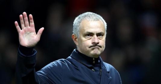 Muốn Mourinho làm phụ tá tại Chelsea? Đúng là ý tưởng điên rồ | Bóng Đá