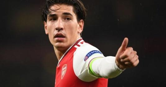 Sắp mất đội trưởng lý tưởng, CĐV Arsenal chỉ biết khóc thét | Bóng Đá