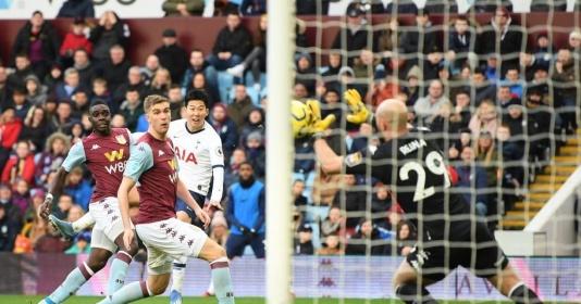 ''Tottenham không phải đội bóng của Jose Mourinho...'' | Bóng Đá