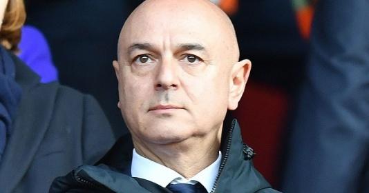 Tottenham nhắm Julian Nagelsmann thay thế Mauricio Pochettino | Bóng Đá