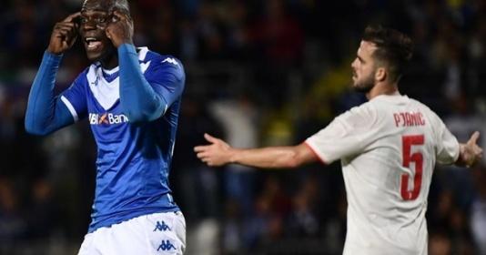"""""""Serie A không nên tiếp tục, COVID-19 vẫn còn đến năm 2021"""""""
