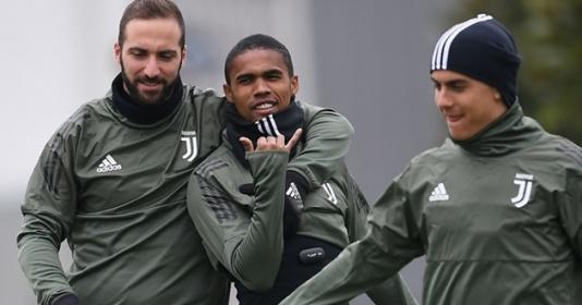 """""""Juventus không phải chịu trách nhiệm vì COVID-19"""""""
