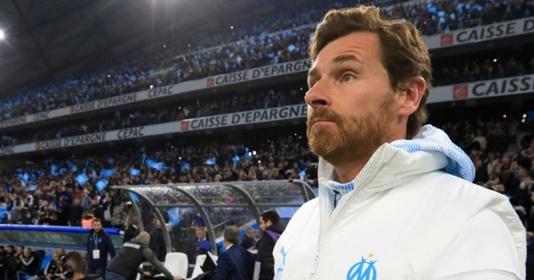 "Ligue I kết thúc, ""tiểu Mourinho"" chuẩn bị rời Marseille"