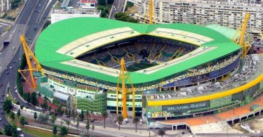 UEFA ra quyết định cuối cùng về khán giả ở C1 | Bóng Đá