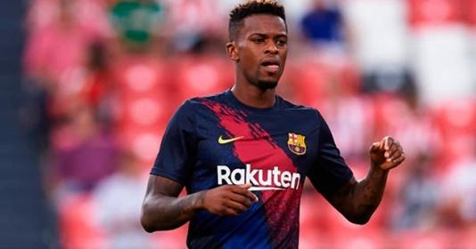 """Chi 40 triệu euro, Wolves sở hữu """"máy chạy"""" của Barca?"""