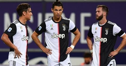 Pjanic tin Morata và Dybala sẽ gây khó khăn cho Barca | Bóng Đá