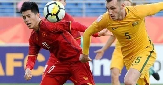 Điểm tin bóng đá Việt Nam sáng 21/02: Hà Nội FC triệu hồi sao trẻ U23 Việt Nam
