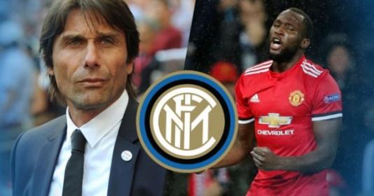 Bán Lukaku, liệu Man Utd có thể tin vào những trung phong bán chuyên | Bóng Đá