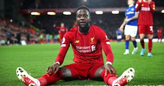 Nhận định Liverpool vs Everton: Thần tài gánh vác hàng công | Bóng Đá