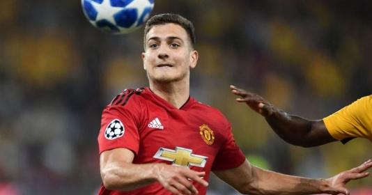 Dalot đá 1 trận, Mourinho dự đoán cả tương lai