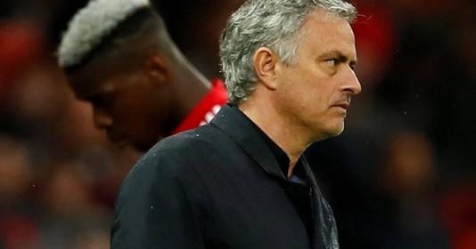 Chứng cứ cho thấy Mourinho không hề hứng thú với phát triển tài năng trẻ M.U