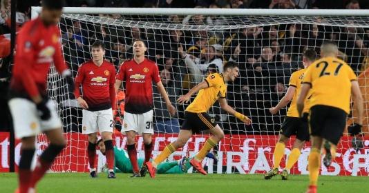 Đại chiến Wolves có ý nghĩa gì với Man Utd? Collymore lên tiếng | Bóng Đá