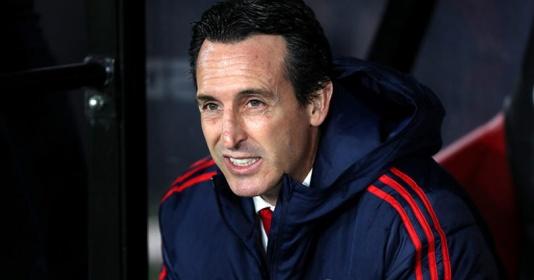 Bellerin muốn rời đi! Không sa thải Emery, Arsenal còn mất người nữa | Bóng Đá