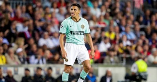 Man Utd nhanh chóng đạt thỏa thuận bán đứt Alexis Sanchez | Bóng Đá
