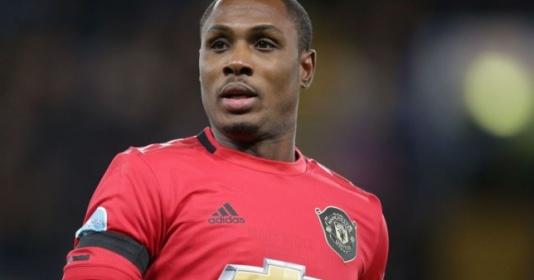 CLB TQ cho phép Ighalo ở lại Man Utd với 1 điều kiện | Bóng Đá