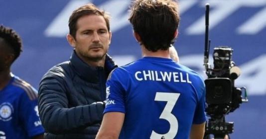Chelsea có bước đột phá trong việc ký tân binh đắt giá tiếp theo
