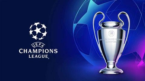 CHÍNH THỨC! UEFA ra thông báo quan trọng về Champions League | Bóng Đá