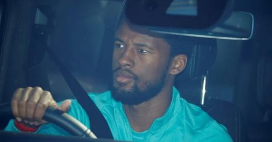 Cả đội Liverpool mất ăn mất ngủ vì Virgil van Dijk | Bóng Đá