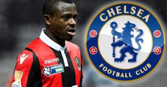 NÓNG: Chelsea đàm phán nâng cao với mục tiêu hàng đầu của Arsenal | Bóng Đá