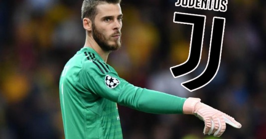 Bị M.U ruồng rẫy, sao 70 triệu euro lọt vào tầm ngắm của Juventus