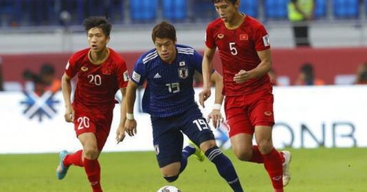 VFF có động thái dàn xếp để Văn Hậu trở về thi đấu SEA Games 30