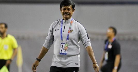 Nhà báo Indonesia: Không có chuyện HLV Sjafri bị bay ghế sau SEA Games   Bóng Đá