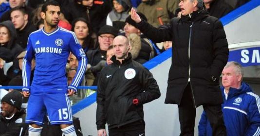 15 bản hợp đồng mùa đông của Mourinho: Không ít hàng hớ và bom xịt