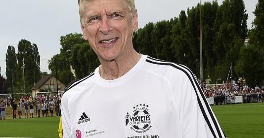 """""""Điều đó khiến Arsenal phải trả giá bằng điểm số nhưng tôi vẫn làm"""""""