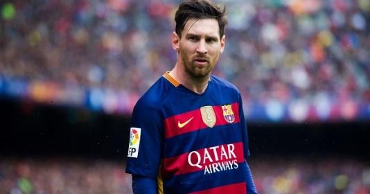 01h30 ngày 11/9, Barcelona vs Deportivo Alaves: Khó có bất ngờ | Bóng Đá
