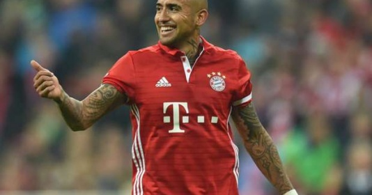 01h45 ngày 27/10, Bayern Munich vs Augsburg: Dạo chơi ở Arena | Bóng Đá