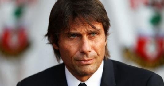 Đấu Tottenham, Chelsea mất hai ngôi sao | Bóng Đá