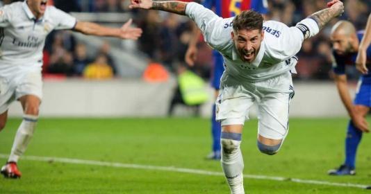 02h45 ngày 08/12, Real Madrid vs Dortmund: Tâm điểm ở Bernabeu | Bóng Đá