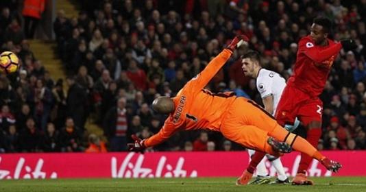 03h00 ngày 20/12, Everton vs Liverpool: Quyết không khoan nhượng | Bóng Đá