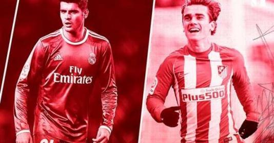 Tiêu điểm chuyển nhượng châu Âu: Arsenal muốn có tiền vệ PSG, Man Utd chốt 3 tân binh Hè 2017