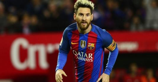 Tiêu điểm chuyển nhượng châu Âu: Messi chọn HLV cho Barca, Allegri mang theo 3 sao lớn đến Arsenal