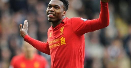 """PSG liều lĩnh hỏi mượn """"bệnh binh"""" của Liverpool"""
