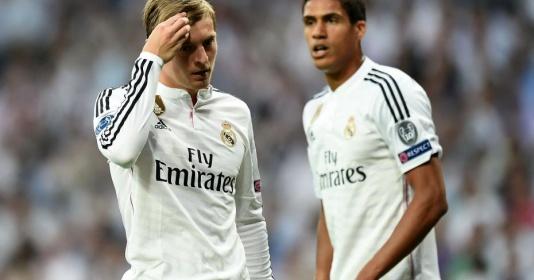 """Tiêu điểm chuyển nhượng châu Âu: Đội tuyển trạch Barca đến Emirates, M.U bị dội 2 """"gáo nước lạnh ngắt"""""""