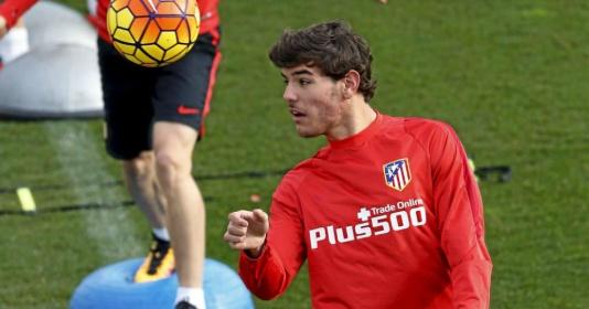 """Klopp say mê """"măng non tốc độ"""" của La Liga"""