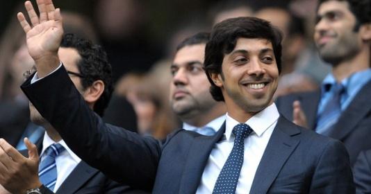 Chân dung 9 'ông trùm' tài sản của bóng đá Anh: Arsenal, Chelsea đấu Man City