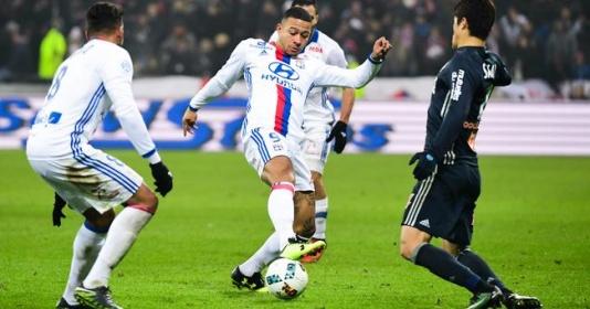 Chỉ MỘT đội bóng có thể cản M.U vô địch Europa League | Bóng Đá